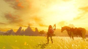 Zelda Breath of The Wild (27)
