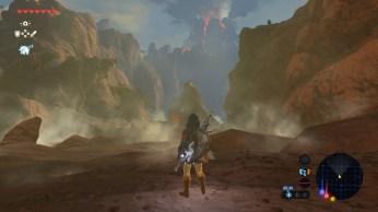 Zelda Breath of The Wild (6)