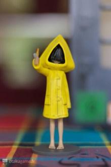 Figurine Little Nightmares