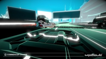 WIPEOUT™ OMEGA COLLECTION_20170616210915