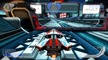WIPEOUT™ OMEGA COLLECTION_20170616211656