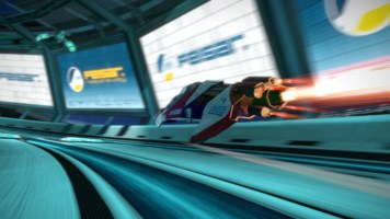 WIPEOUT™ OMEGA COLLECTION_20170616211903