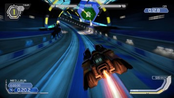 WIPEOUT™ OMEGA COLLECTION_20170616212010