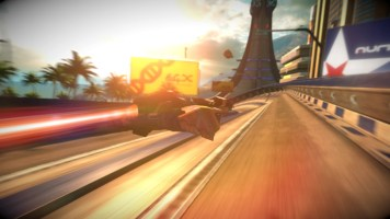 WIPEOUT™ OMEGA COLLECTION_20170616212036