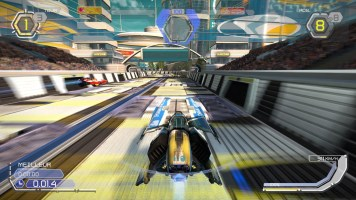WIPEOUT™ OMEGA COLLECTION_20170616212909