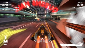WIPEOUT™ OMEGA COLLECTION_20170616232619