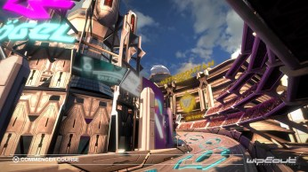 WIPEOUT™ OMEGA COLLECTION_20170616232857