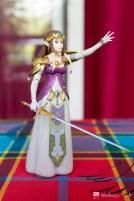Figurine Figma Zelda_300617_19