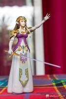 Figurine Figma Zelda_300617_20