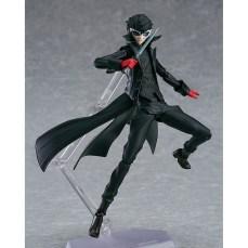 Figurine Joker Persona 5