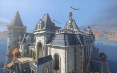 Chateau Guillard Nouvelle Carte Overwatch (1)