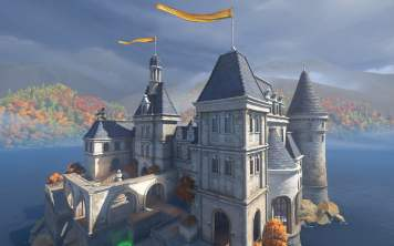 Chateau Guillard Nouvelle Carte Overwatch (4)