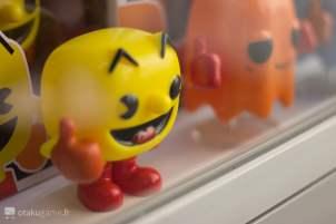 Funko Pop Pacman