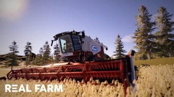 Real Farm_Screenshot_Harvesting 2_Watermarked-min
