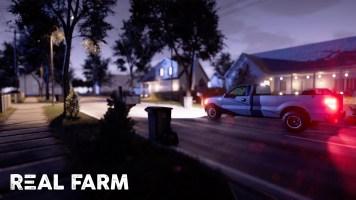 Real Farm_Screenshot_Night Ride_Watermarked-min
