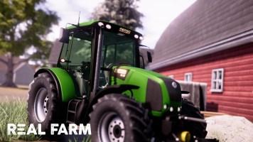Real Farm_Screenshot_Tractor 3_Watermarked-min