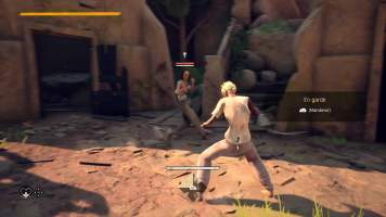 Absolver-Win64-Shipping 2017-09-06 11-54-22-33