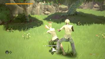 Absolver-Win64-Shipping 2017-09-06 12-16-22-32