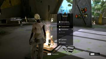 Absolver-Win64-Shipping 2017-10-03 19-43-52-67