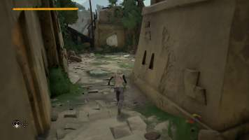 Absolver-Win64-Shipping 2017-10-03 19-56-52-67