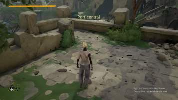 Absolver-Win64-Shipping 2017-10-03 19-57-02-66