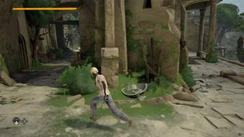 Absolver-Win64-Shipping 2017-10-03 19-57-22-66