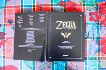 Artbook Zelda Artifact_111017_03