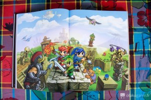 Artbook Zelda Artifact_111017_06
