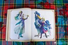 Artbook Zelda Artifact_111017_17