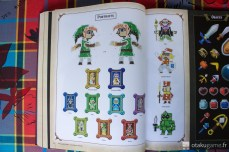 Artbook Zelda Artifact_111017_19
