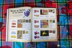 Artbook Zelda Artifact_111017_20