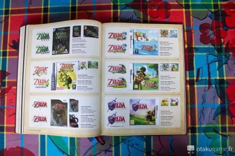 Artbook Zelda Artifact_111017_21