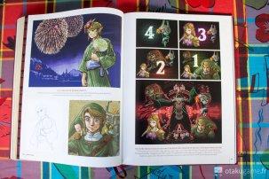 Artbook Zelda Artifact_111017_23