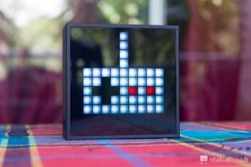 DiVoom Timebox Mini (NES)