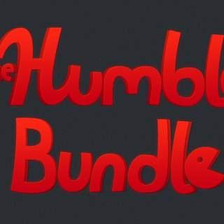 Humble Bundle est un de mes sites favoris sur le web.