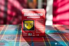 Lampe Mario Bloc Mystère