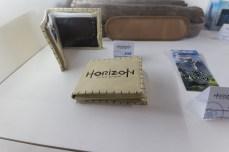 Portefeuille Horizon Zero Dawn