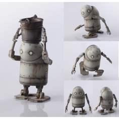 Figurine de Nier Automata (2B)