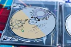 L'OST de Dissidia FF NT