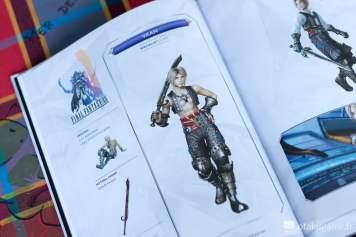 Collector Dissidia Final Fantasy_020218_32