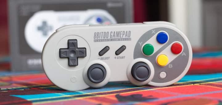 nintendo switch jeux meilleurs