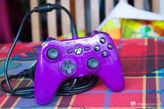 Manette Mini Xbox One PowerA_040318_10