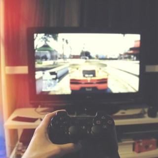 Je pourrais même vous parler de jeux plus anciens sur PS3, Xbox 360 ou SNES !