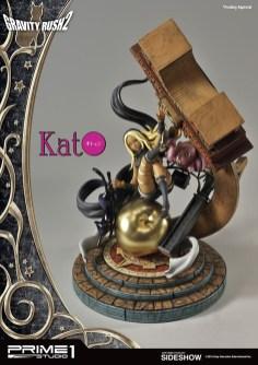 gravity-rush2-kat-statue-prime1-studio-903495-23