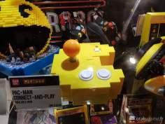 Namco Bandai_140618_09