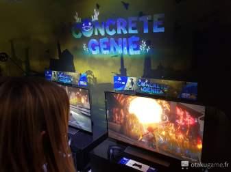 Playstation_130618_34
