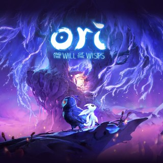 Ori and the Will of the Wisps a été une de mes surprises de cet E3 2018 !
