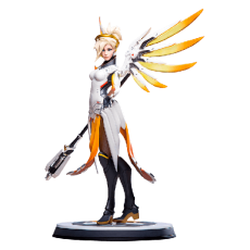 ow-mercy-statue-tile