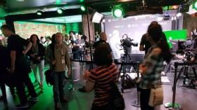 Vlog E3 2018 #3 : On débarque au Xbox Experience pour vous faire découvrir le stand de Microsoft en vidéo !