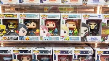 Fan Shop Area_210818_17